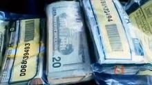 mcdonalds_money.jpg