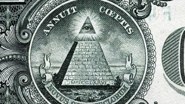 Image result for freemason