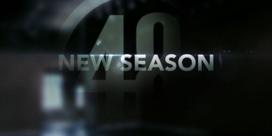 48 hours quot season preview 48 hours videos cbs news