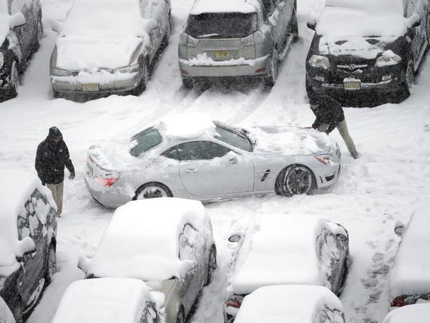 snow..AP360072260473.jpg