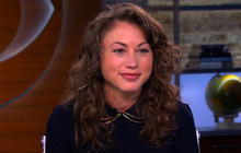GoldieBlox CEO on inspiring girls to become engineers