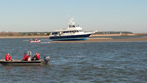 ferry_aground_two_USA.jpg