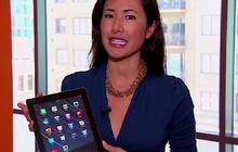 Apple's new iPad heat controversy put to the test
