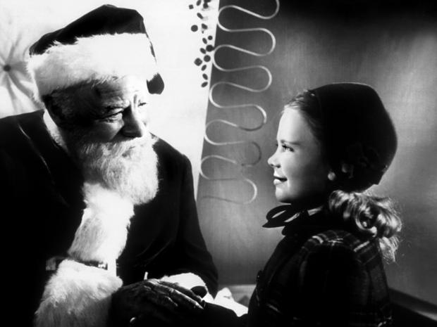 Top 10 holiday films