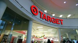 Can Target regain its customers' trust?