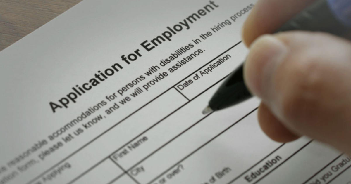 What Is The Maximum Weekly Unemployment Benefit In New ...