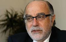 Lebanon on edge after assassination of Hezbollah critic