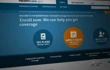 Obamacare: WH taking steps to ensure people who think they've enrolled have coverage