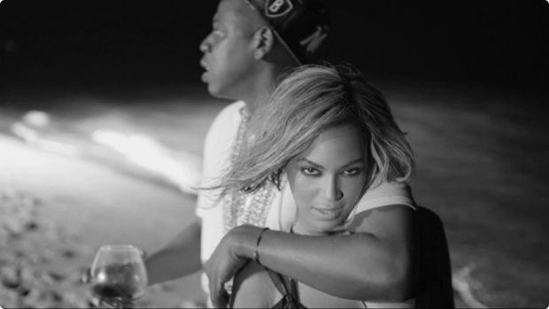 Beyonce-Drunk-In-Love.jpg