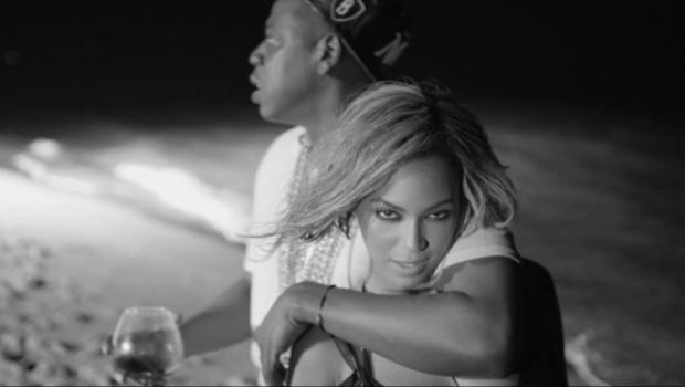 Beyonce-Drunk-In-Love.jpg