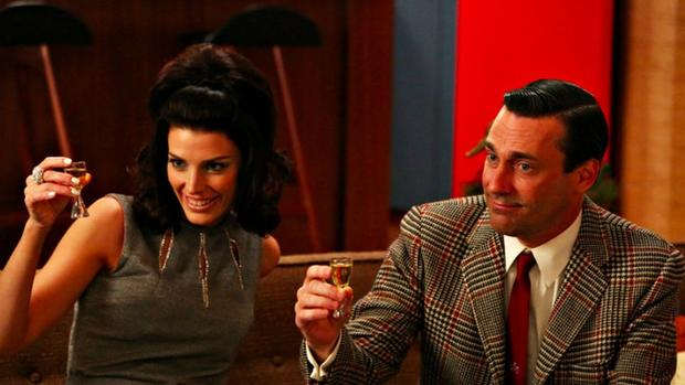 Mad-Men-Season-Seven (1).jpg