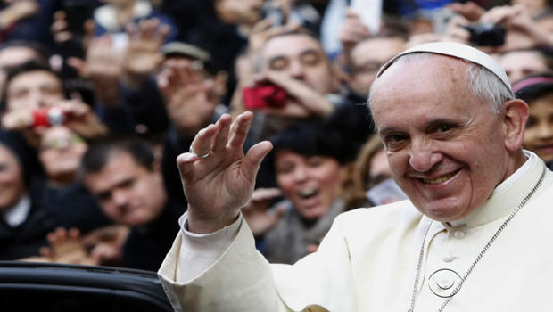 pope_two.jpg
