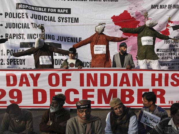 india.protest.AP85628260463.jpg