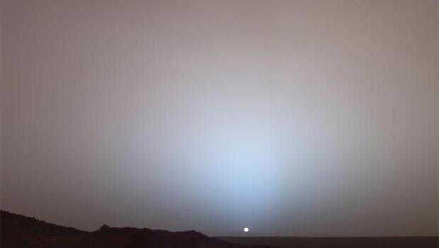 mars_sunset.jpg