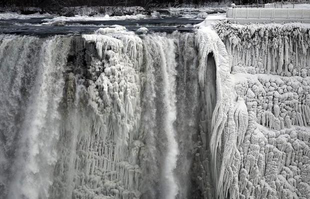 Niagara-7-RT.JPG