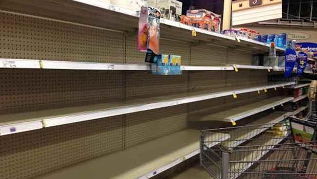 West Virginia bottled water shortage.jpg