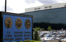 Obama expected to support new restrictions on NSA