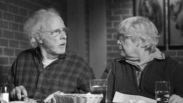 Bruce_Dern_June_Squibb_Nebraska.jpg