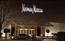 Neiman Marcus hit by hackers