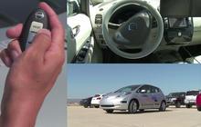 Nissan_valet.jpg