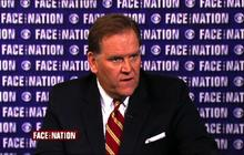 """Rep. Rogers: """"Real concerns"""" about Sochi Olympics security"""