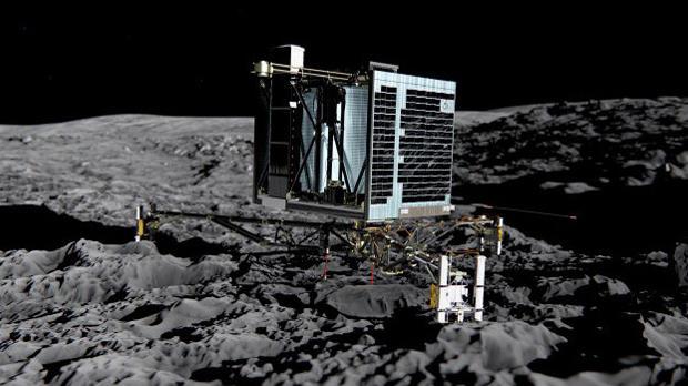 Rosetta-Philae-landing.jpg