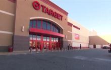 Target credit breach victim's identity stolen