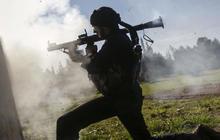 Syrian peace talks at crossroads over Assad's future