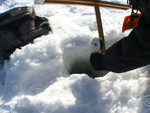 ice_drilling.jpg