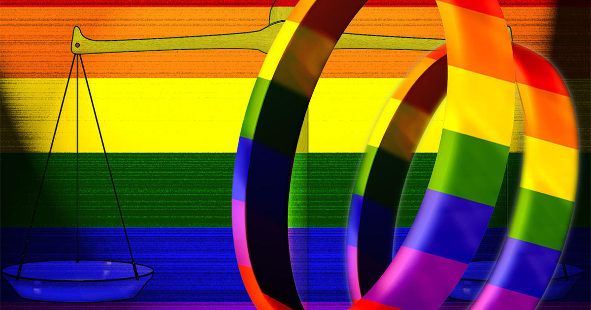 same sex marriage in north carolina Same-sex adoption laws in north carolina due to the ongoing same sex marriage debate happening in our country, many may be wondering if same sex marriage is legal in north carolina on october 10, 2014, north carolina became one of the states that allow gay marriage.