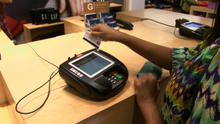 credit-card-swipe.jpg