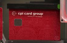 credit-card-smart.jpg