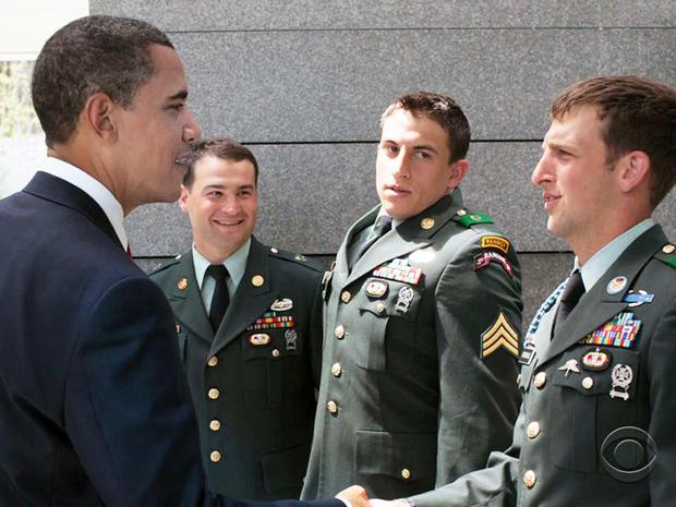 科里 -  obama.jpg