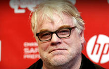 Remembering Philip Seymour Hoffman: Private service held, funeral Friday
