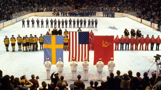 1980年冬季奥运曲棍球金牌,ceremony.jpg