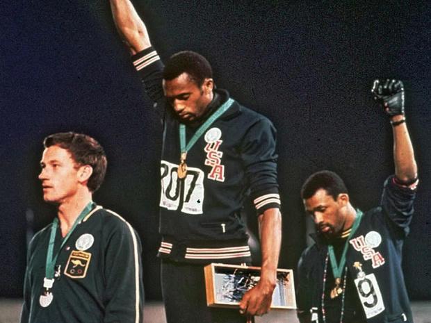 托米 - 史密斯,约翰 - 卡洛斯 - 墨西哥 - 城市奥运比赛对promo.jpg