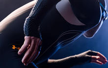 Winter Olympics 2014: Team USA speed skaters to wear high-tech racing apparel