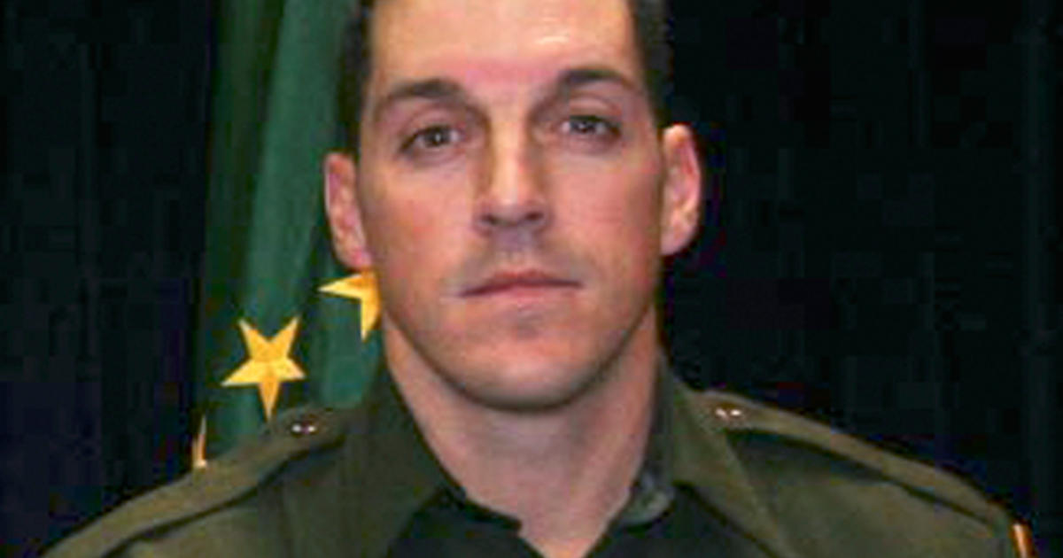 Image result for photos of brian terry