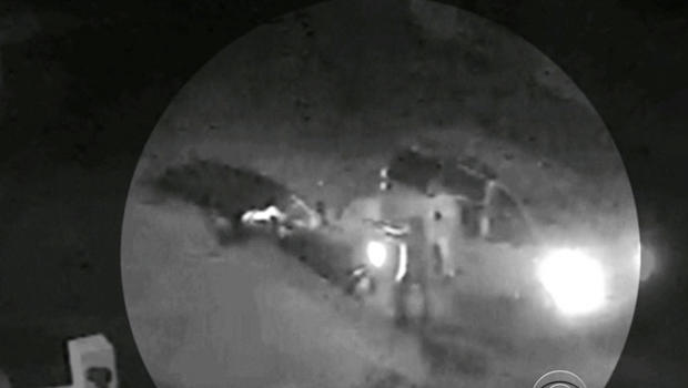 raid-video.jpg