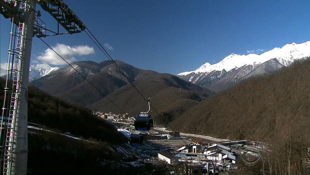 sochi-no-snow-mountains.jpg