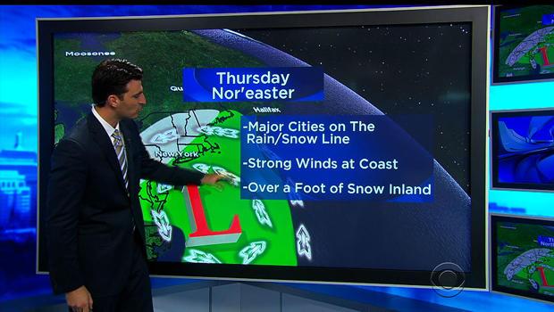 weather-forecast.jpg