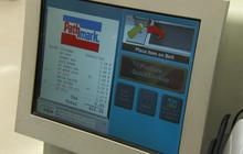 food-prices-register.jpg
