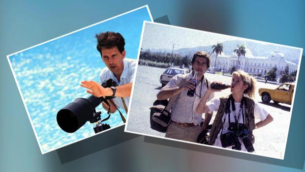 photos-shooter.jpg
