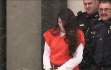 Craigslist killer's body count confession raises questions