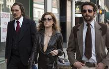 """American Hustle"" director David O. Russell on collaborating with his actors"