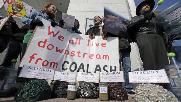 dan-river-protest.jpg