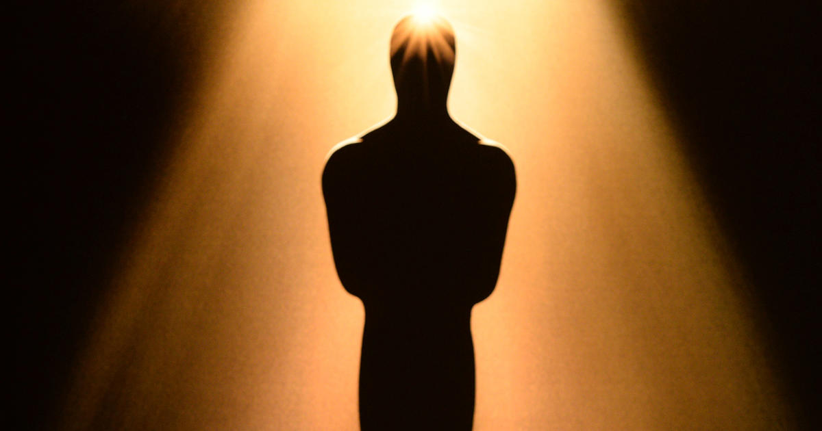 Academy Awards furthermore Jennifer Lawrence Calls Reporter Golden 854338 moreover Moana First Look And Casting Announcement additionally Oscars American Hustle Grandmaster Costume 671728 besides 2. on oscar nominees announcement