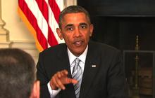 Obama: Minimum wage hike is smart policy and good politics