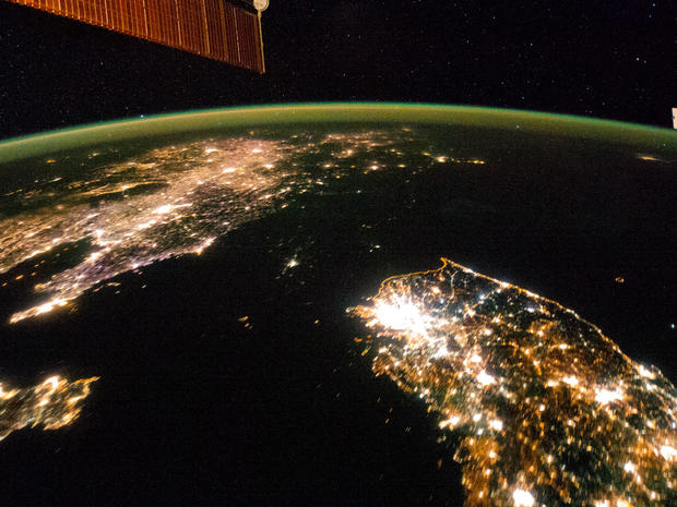 koreas-nasa-space.jpg