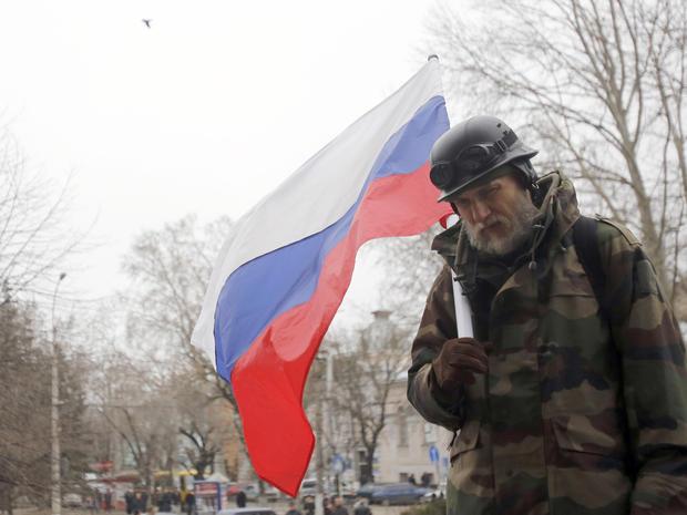 ukraine-ap775500047354.jpg